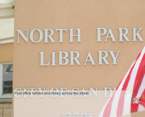 NorthParkArtsyDistrict14