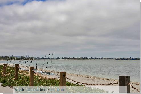 WaterfrontonSailBay12