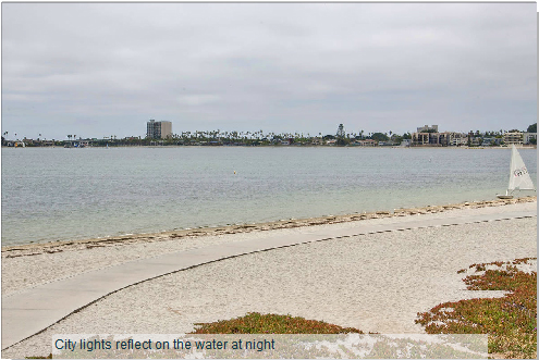 WaterfrontonSailBay13