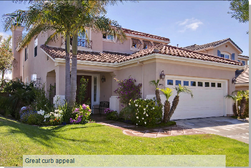canyonviewcarmelvalley1