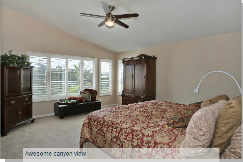 canyonviewcarmelvalley18