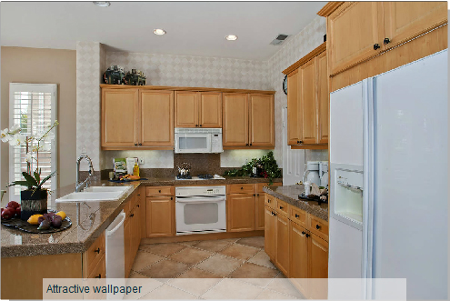 canyonviewcarmelvalley9